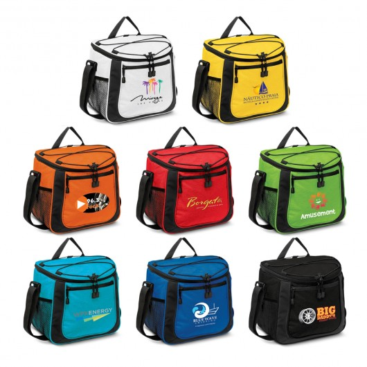 Promotional Prague Cooler Bags