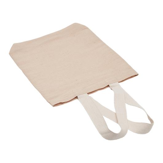 Premium Juco Tote Bags