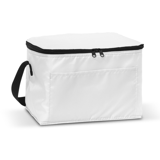 Promo Cooler Bags