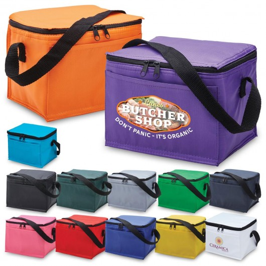 Promotional Cooler Bags Group
