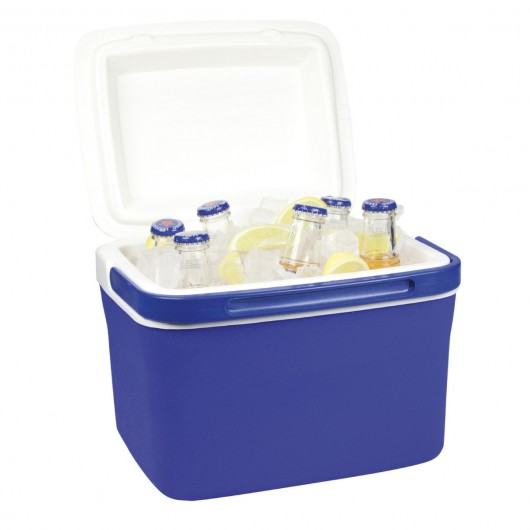Promotional Cooler Boxes