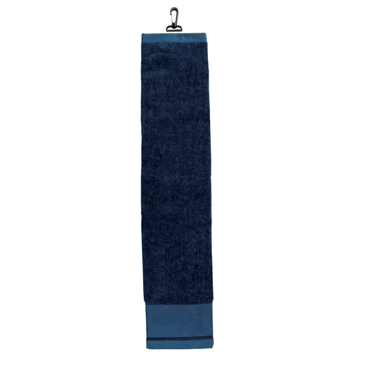 Promotional Golf Towels