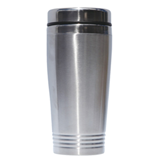 Prost Travel Mugs