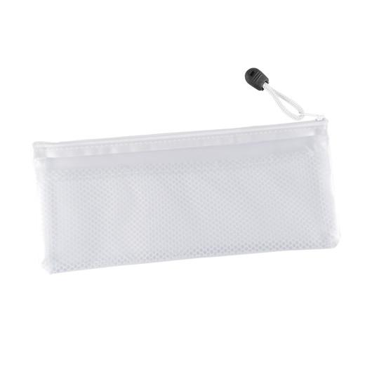 PVC Pencil Cases
