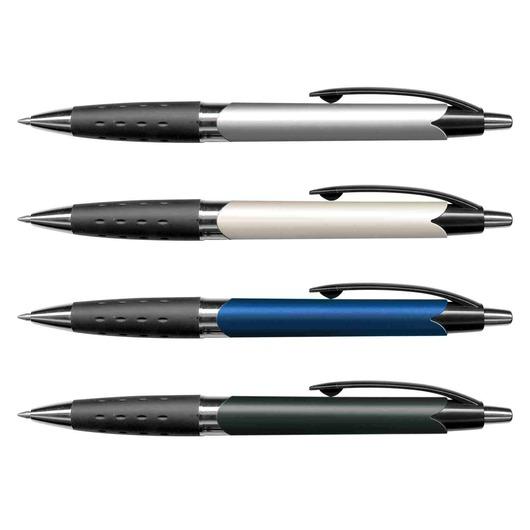 Quantum Pens