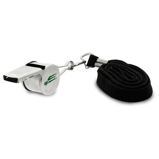 Referee Metal Whistles