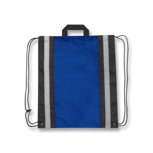 Reflecta Backpacks Royal Blue
