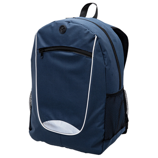Reflex Backpacks