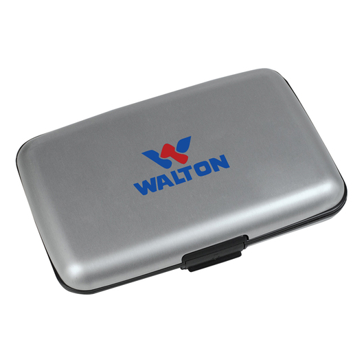 RFID Card Wallets