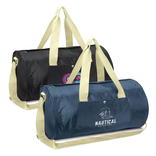 Rotterdam Duffle Bags Group
