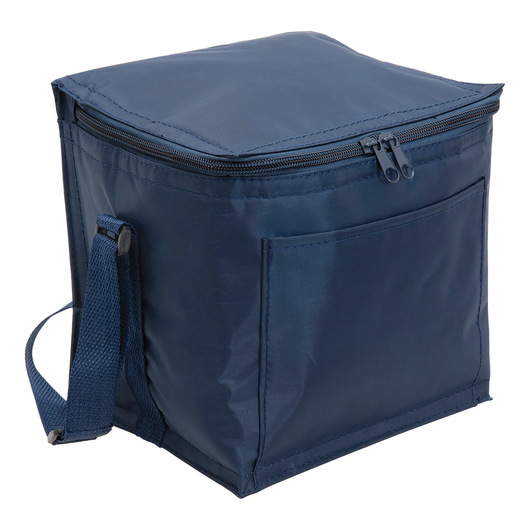 Rutherglen Cooler Bags With Pocket