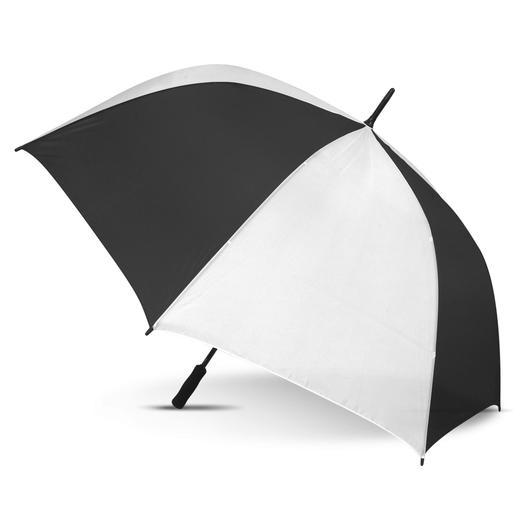 Saver Plus Umbrellas