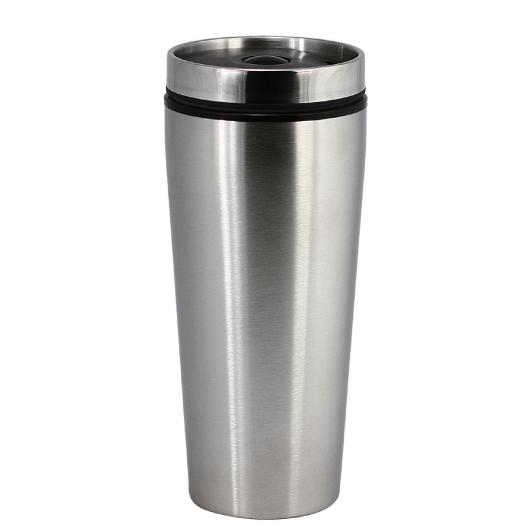 Schumacher Travel Mugs