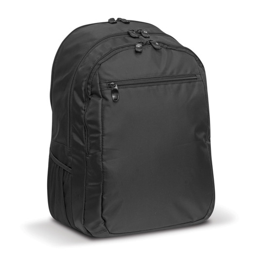 Senator Laptop Backpacks
