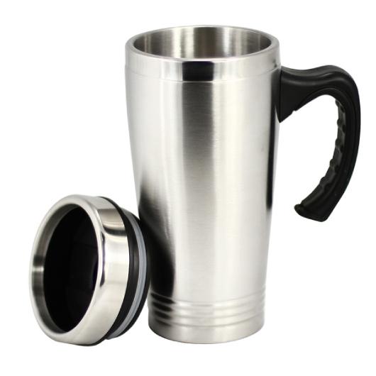 Senna Travel Mugs