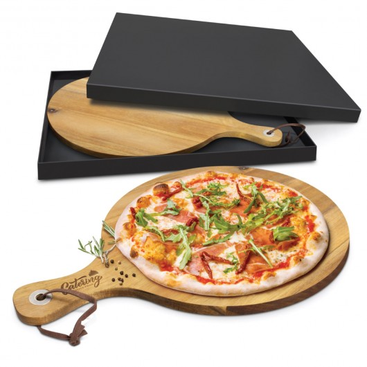 Siena Serving Boards lifestyle image
