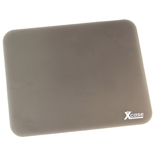 Promotional Silicone Mouse Pads