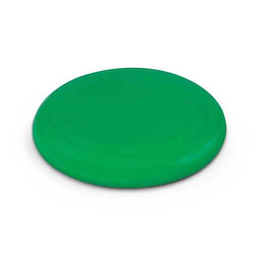 Small Frisbees