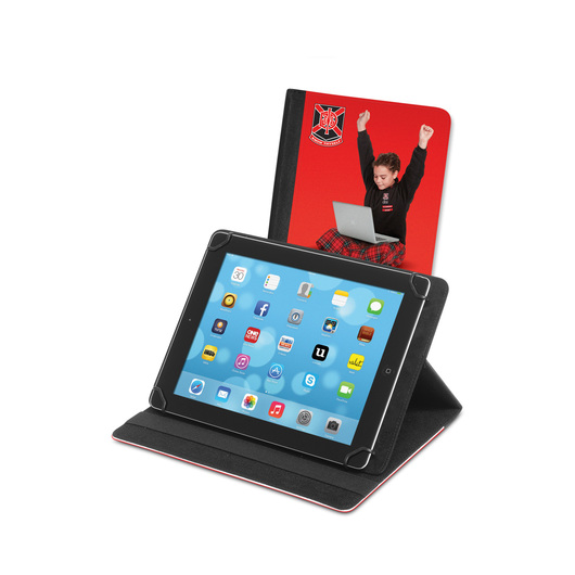 Small Universal Tablet Cases