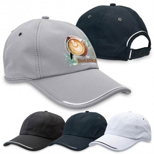 Sports Caps Group