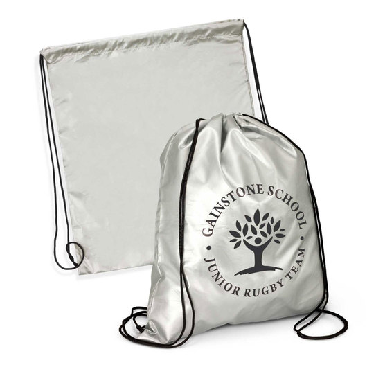 Promotional Sterling Backsacks