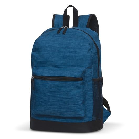 Stirling Backpacks