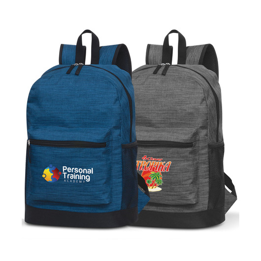 Stirling Backpacks