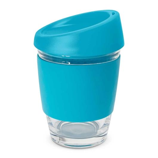 Stirling Cup Light Blue
