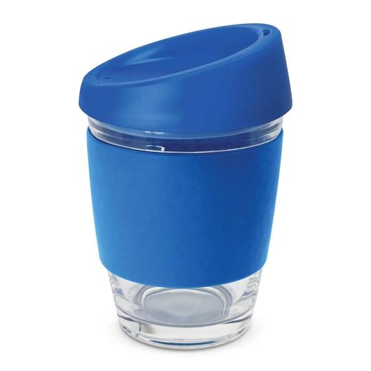Stirling Cup Royal Blue
