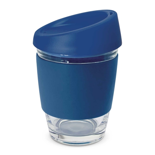 Stirling Cup Dark Blue