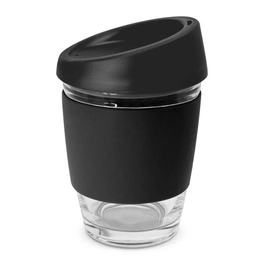 Stirling Cup Black