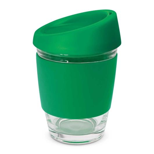 Stirling Cup Dark Green