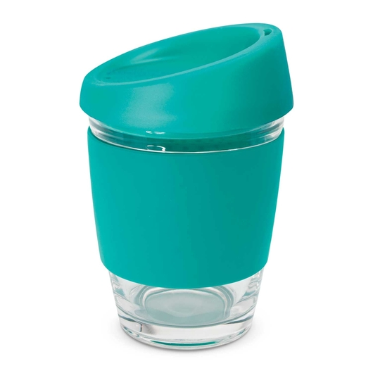 Stirling Cup Teal