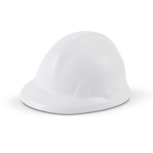 Stress Hard Hats