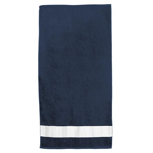 Sub Towels