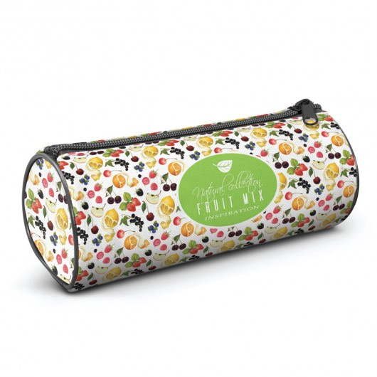 Sublimation Pencil Cases