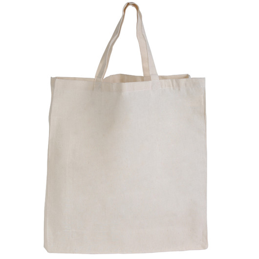 Supa Shopper Calic Bags