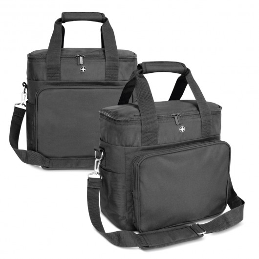 Swiss Peak Cooler Bags
