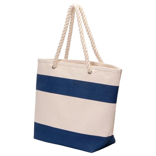 Sydney Cotton Canvas Tote Bags
