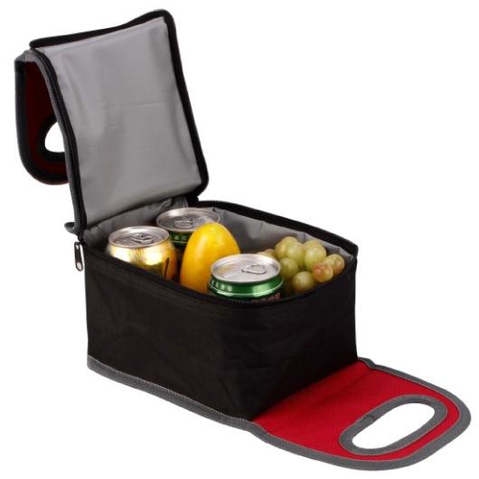 Sydney Lunch Bags