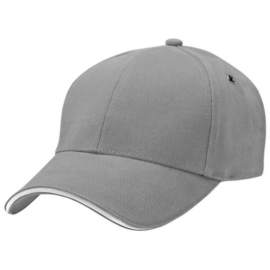 Sydney Sandwich Caps