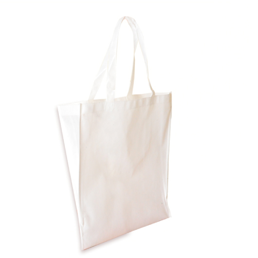 Sydney Tote Bags