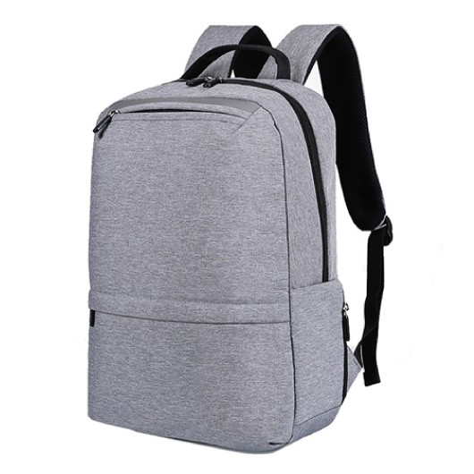Printed Tech School Backpacks