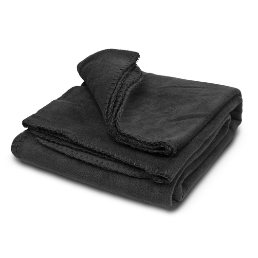 Thredbo Polar Fleece Blankets