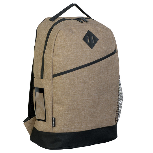 Tirano Backpacks