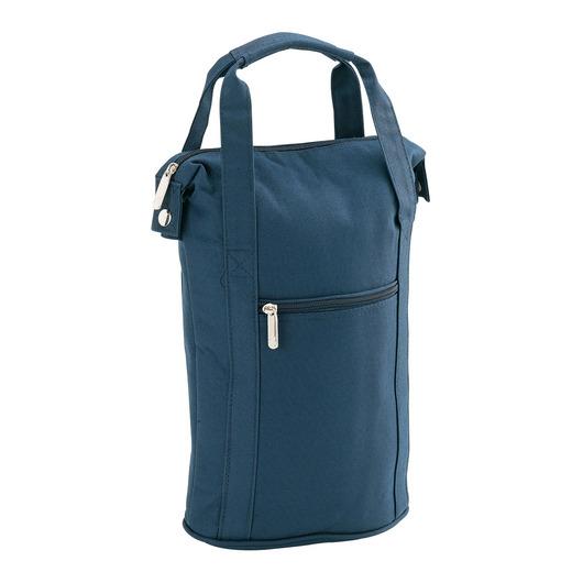 Toledo Wine Cooler Bags