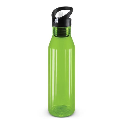 Translucent Dawes Drink Bottles