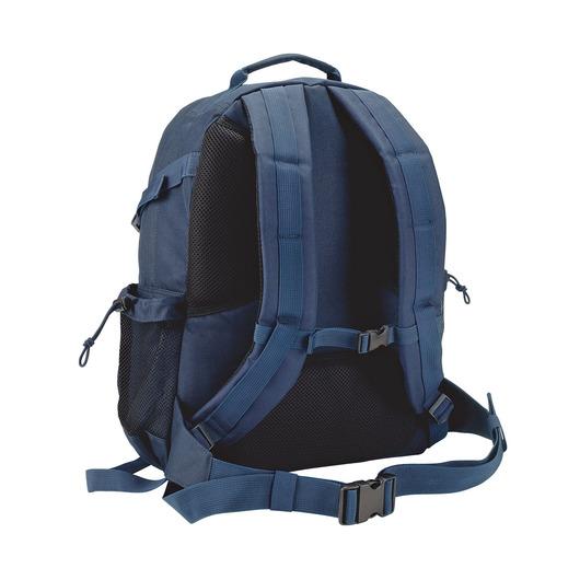 Trekker Backpacks