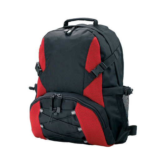 Trekker Backpacks