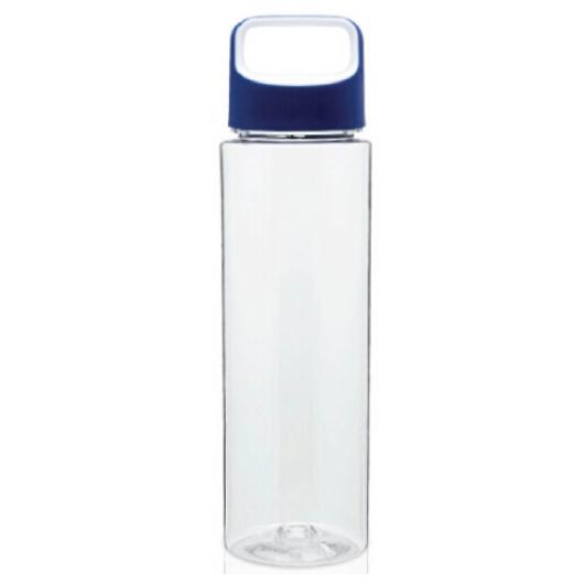 Tritan Avalon Drink Bottles